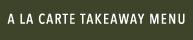surfshack logo